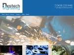 View More Information on Nestech Engineering Pty Ltd