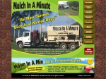View More Information on Mulch In A Minute