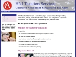 View More Information on H & J Taxation Services