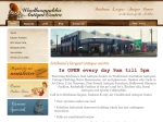 View More Information on Woolloongabba Antique Centre