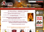 View More Information on Dpm Fire & Electrical
