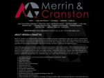 View More Information on Merrin & Cranston Pty Ltd