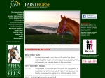 View More Information on Paint Horse Association Of Australi
