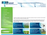 View More Information on Country Irrigation Services