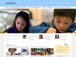 View More Information on Kumon Study Centre - Drysdale