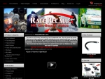 View More Information on Racerecall