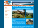 View More Information on Surfside Ocean Beach Holiday Accommodation