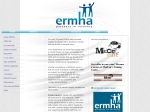 View More Information on Ermha