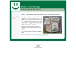 View More Information on Smiles Garden Bags
