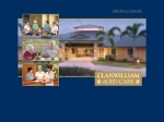 View More Information on Clanwilliam Aged Care