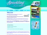 View More Information on Sparkling Pool Service