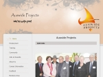 View More Information on Auswide Projects