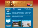 View More Information on Realway Property Consultants Southern Beaches