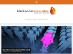 View More Information on Blackadder Associates Pty Ltd