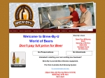 View More Information on Brew By U Redcliffe