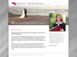 View More Information on Perth Celebrants