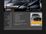 View More Information on Limo4U Corporate Cars & Limousines
