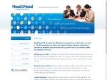 View More Information on Head 2 Head Hr