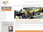 View More Information on rml Australia Pty Ltd