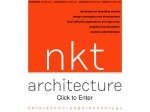 View More Information on Nkt Architecture Pty Ltd