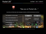View More Information on Pocket Life