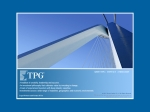 View More Information on Ppg Protective & Marine Coatings