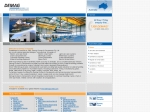 View More Information on Demag Cranes & Components Pty Ltd
