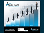 View More Information on Ambition Financial Group