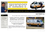View More Information on Fixzit