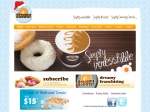 View More Information on Dreamy Donuts Capalaba