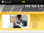 View More Information on Rescue I.T.