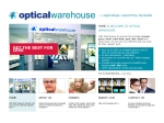 View More Information on Optical Warehouse