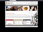 View More Information on Canley Heights Hotel