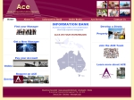 View More Information on Ace Body Corporate Management
