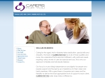 View More Information on Carers For You