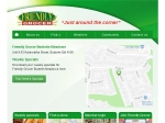 View More Information on Friendly Grocer, Buderim Meadows