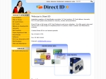 View More Information on Direct ID