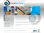 View More Information on Obsidian Industries Pty Ltd