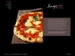 View More Information on Sugo Mi Bistro Pizzeria