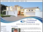 View More Information on Aushaven Homes Pty Ltd
