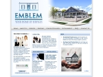 View More Information on Emblem Home Services