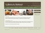 View More Information on Beauty Retreat Bribie Island