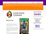 View More Information on Birkdale Little Ducks Childcare