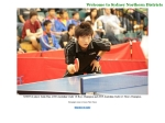 View More Information on Sydney Northern Districts Table Tennis Association Inc.