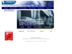 View More Information on Integrum Management Systems
