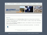 View More Information on Allstruct Engineering Pty Ltd