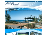 View More Information on Koola Beach Apartments Bargara
