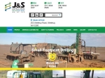 View More Information on J&S Drilling