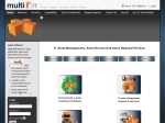 View More Information on Multi R IT Pty Ltd
