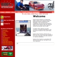 View More Information on Buddy's Motor Mechanic
